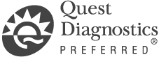 Quest Diagnostics Preferred