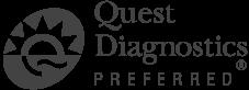 Quest Diagnostics Preferred